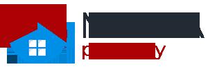 Malta Property Logo